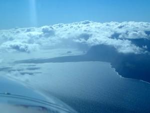 Kalapapa Peninsula